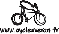 Cycles Guy Veran