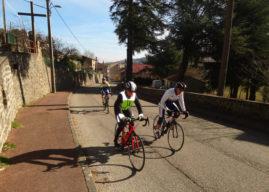 News sur les Rallyes et les cyclosportives en avril et mai