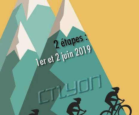 L'Evénement de votre saison Lyon Mont Blanc