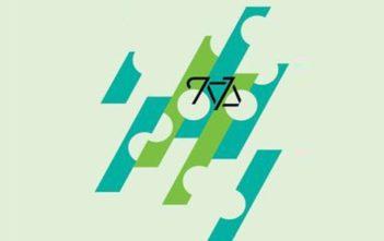Cyclosportive Calendrier.Calendrier Cyclosport Ctlyon