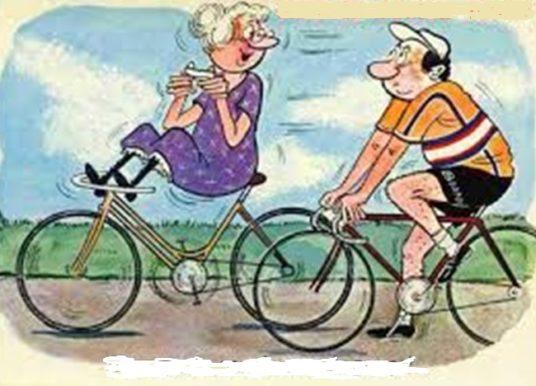 A Lyon convertir votre vélo à l'électrique