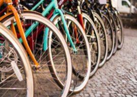 Contre le vol : Le marquage des vélos devient obligatoire en 2021