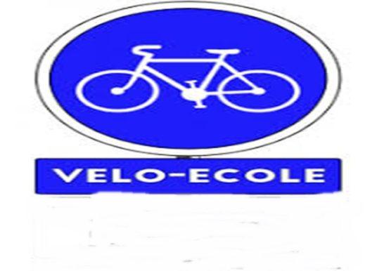 REPRISE École Vélo de route et VTT